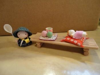 夏人形1.jpg
