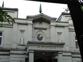 教会5.jpg