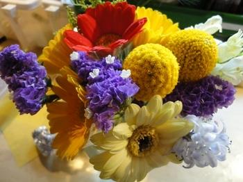 母への花束.jpg