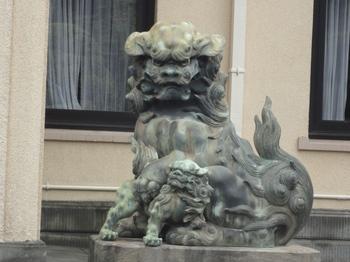 獅子2.jpg